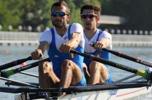 Peppo e Andrea: niente Francia, ma la concorrenza non manca