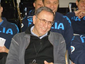 canottaggiomania_lamura_giuseppe