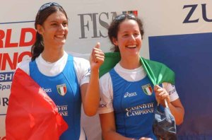 canottaggiomania_Siviglia2002