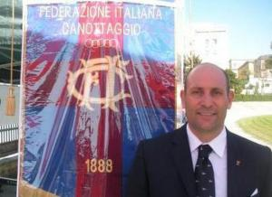 canottaggio_Tizzano_Davide_Mediterraneo