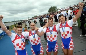 Si è svegliata la Croazia dopo gli Europei