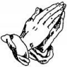 canottaggiomania_preghiera