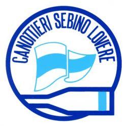 canottaggiomania_Sebino_logo