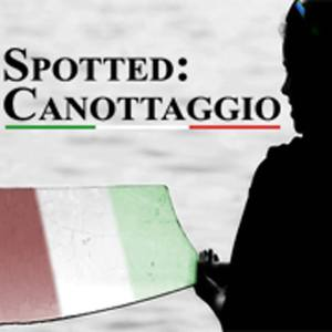 canottaggiomania_spotted_canottaggio