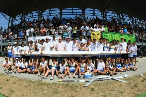 canottaggiomania_FdG_Varese