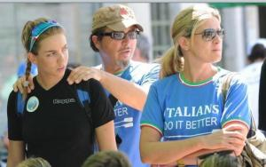 canottaggiomania_duesenza_Arcangiolini_famiglia