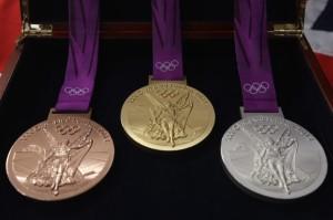 canottaggiomania_medaglie_olimpiche