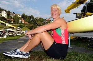 Ekaterina Karsten (WorldRowing.com)