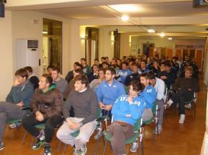 canottaggiomania_Atleti