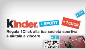 canottaggiomania_Kinderpiusport