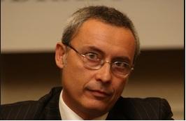 Maurizio Leone, nuovo Direttore Generale della FIC