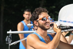 Massimiliano Rocchi