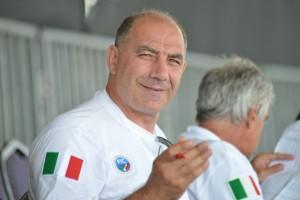 canottaggiomania_Abbagnale_Giuseppe