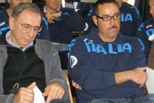 canottaggiomania_lamura_cattaneo