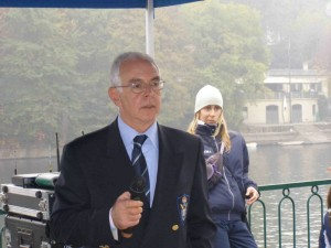 canottaggiomania_Vitale_Riccardo