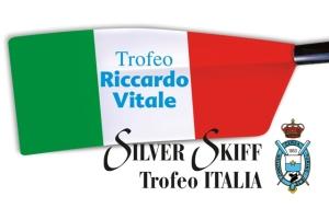 logo_trofeo_ricvitale_0