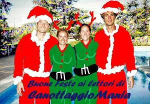 canottaggiomania_auguri2