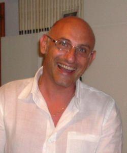 Ernesto Berretti