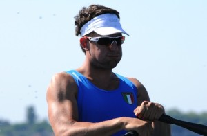 Francesco Cardaioli