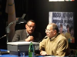 canottaggiomania_conferenza_nazionale1