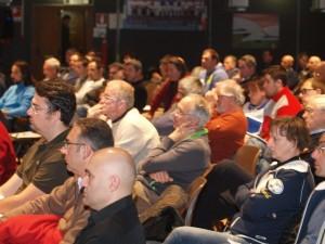 canottaggiomania_conferenza_nazionale2