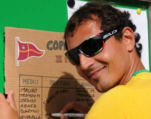 Bruno Mascarenhas