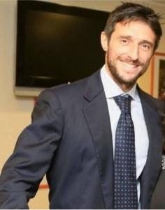 Mario Palmisano