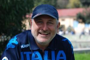 Claudio Romagnoli