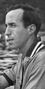 Allen Rosemberg