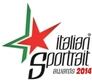 ItalianSportraitAwards_2014