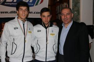 canottaggiomania_mumolo_marchetti