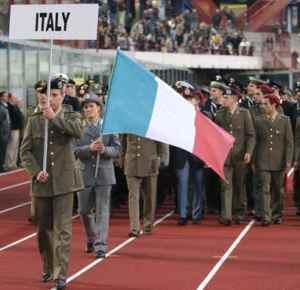 canottaggiomania_militari