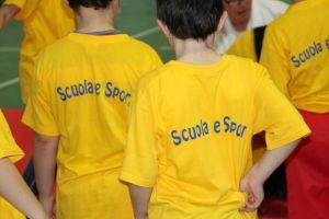 canottaggiomania_sport_scuola