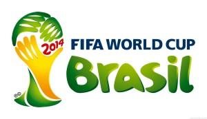 canottaggiomania_Mondiali_Brasile