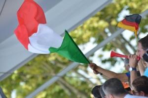 canottaggiomania_Varese_bandiere