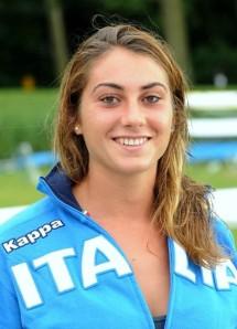 14 - Quattro senza - Veronica Paccagnella