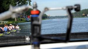 Amsterdam (foto Detlev Seyb)