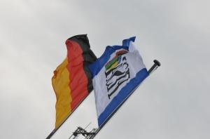 canottaggiomania_Germania_bandiera