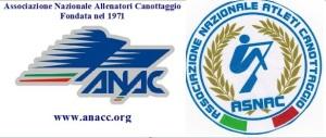 canottaggiomania_anacc_asnac
