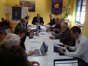 Il Consiglio Federale