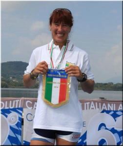 Antonella Corazza