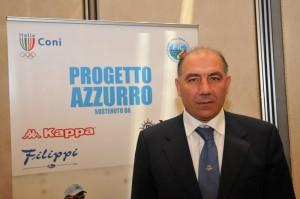 canottaggiomania_progettoazzurro_abbagnale