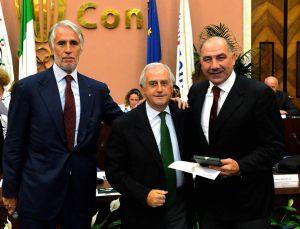 canottaggiomania_Abbagnale_Fabbricini_Malago