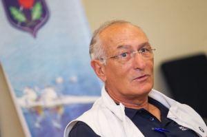 Gianni Postiglione