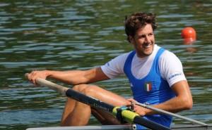 Matteo Castaldo