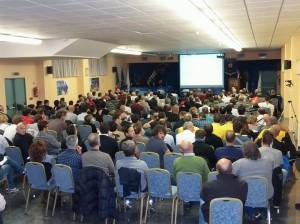 canottaggiomania_conferenza2