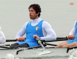 Matteo Stefanini