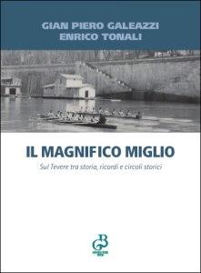 canottaggiomania_magnifico_miglio