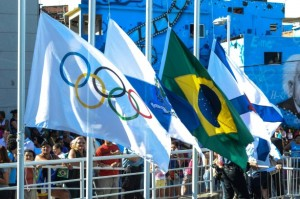 canottaggiomania_Olimpiadi