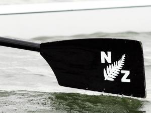 La Nuova Zelanda verso Rio de Janeiro
